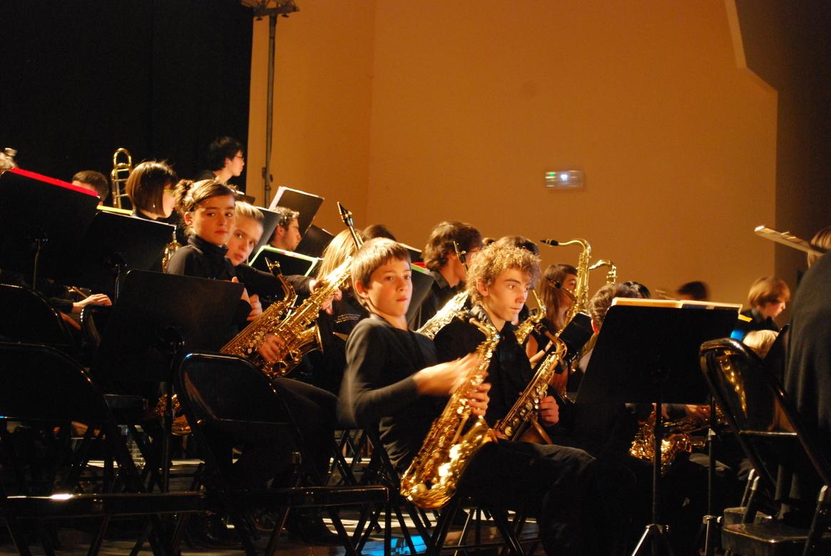 Le Conservatoire et les écoles de musique restent fermés mais connectés