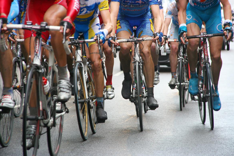 Tour de France - Le réseau des bus Alezan perturbé !