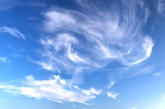 Episode de pollution de l'air les 27 et 28 novembre