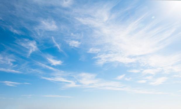 Une nouvelle méthode de calcul pour la qualité de l'air