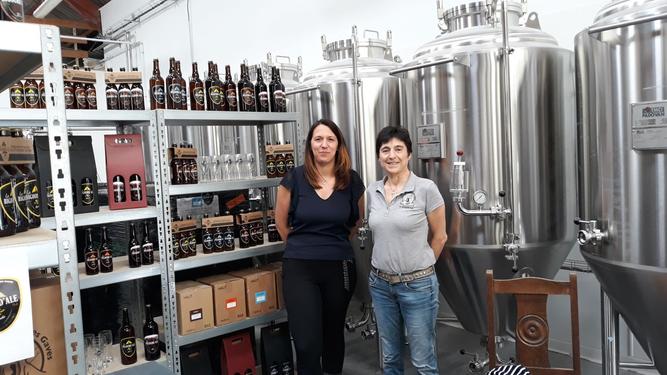 L'Agglo soutient le groupement d'employeurs Lourdes Pyrénées Vallées des Gaves