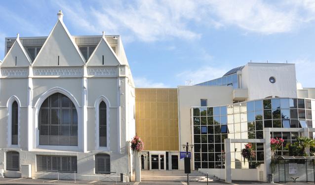 COVID-19 Nouvelles dispositions temporaires du Conservatoire