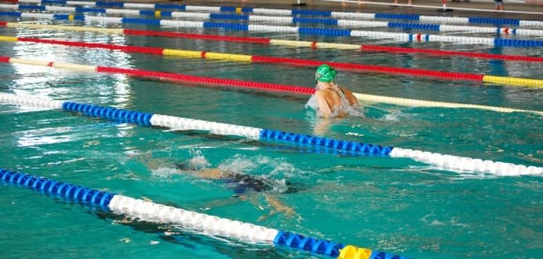 Fermetures des piscines le 1er mai