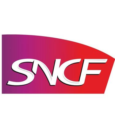 SNCF > Info trafic