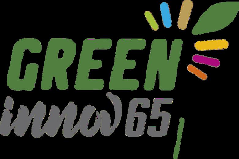 Green Innov 65 -19 septembre 2019 à Tarbes