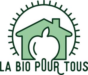 Bio pour tous - VISITE Domaine de Capmartin