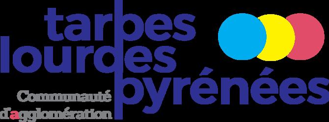 Fermeture complexe aquatique de Lourdes pour compétition de plongée
