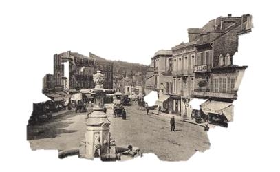 Enquête publique A.V.A.P. Lourdes