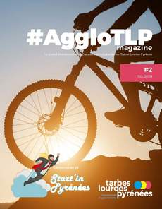#AggloTLP n°2