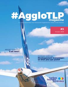 #AggloTLP n°3