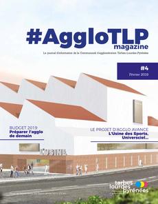 #AggloTLP n°4