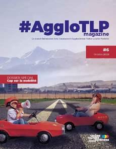 #AggloTLP n°6