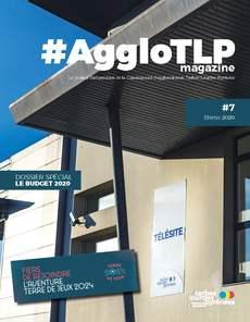 #AggloTLP n°7