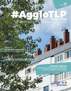 #AggloTLP n°10