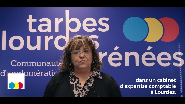 Valérie Lanne - Programme Pluriannuel d'Investissement